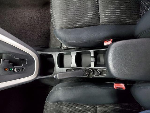 2009 Pontiac Vibe Sport Wagon Kensington, Maryland 48