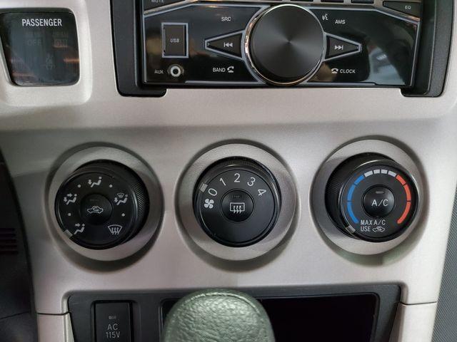 2009 Pontiac Vibe Sport Wagon Kensington, Maryland 45