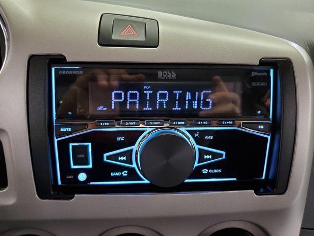 2009 Pontiac Vibe Sport Wagon Kensington, Maryland 43