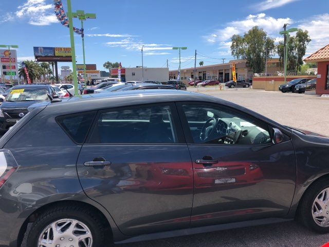 2009 Pontiac Vibe w/1SA CAR PROS AUTO CENTER (702) 405-9905 Las Vegas, Nevada 3