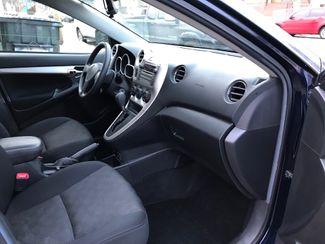 2009 Pontiac Vibe Base  city Wisconsin  Millennium Motor Sales  in , Wisconsin