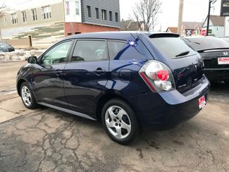 2009 Pontiac Vibe Base  city Wisconsin  Millennium Motor Sales  in , Wisconsin