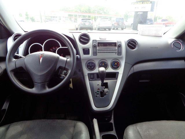 2009 Pontiac Vibe w/1SB in Nashville, Tennessee 37211