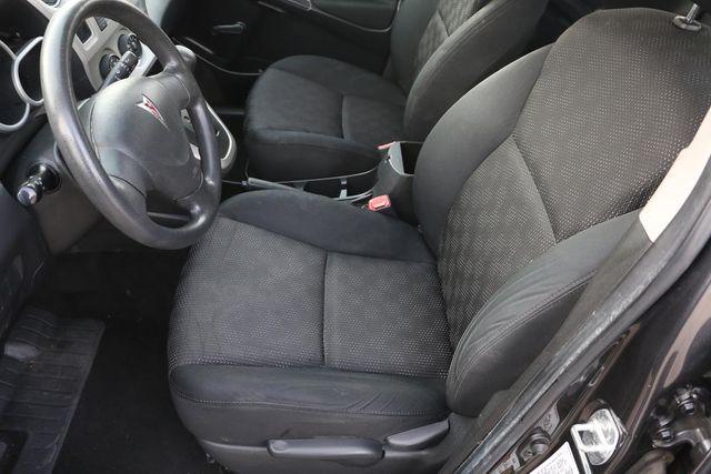 2009 Pontiac Vibe w/1SA Santa Clarita, CA 13