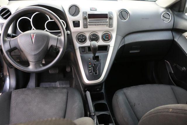 2009 Pontiac Vibe w/1SA Santa Clarita, CA 7