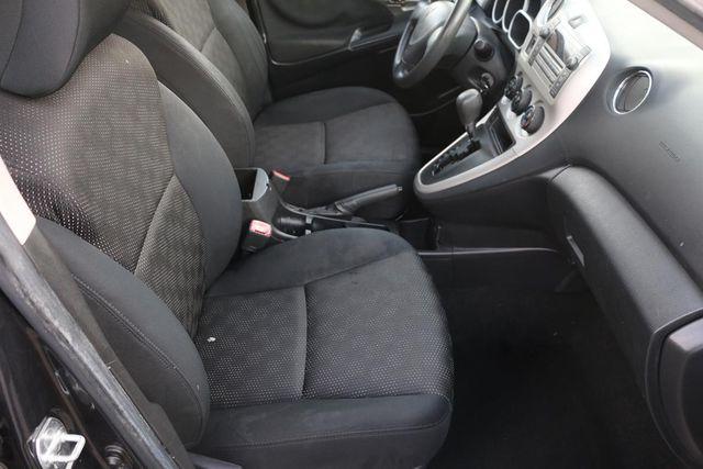 2009 Pontiac Vibe w/1SA Santa Clarita, CA 14