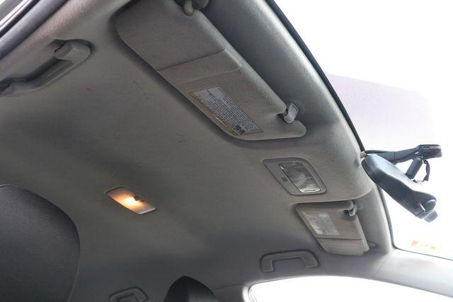 2009 Pontiac Vibe w/1SA Santa Clarita, CA 26