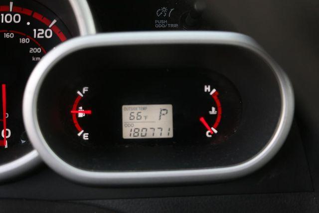2009 Pontiac Vibe w/1SA Santa Clarita, CA 20