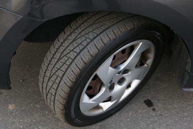 2009 Pontiac Vibe w/1SA Santa Clarita, CA 24