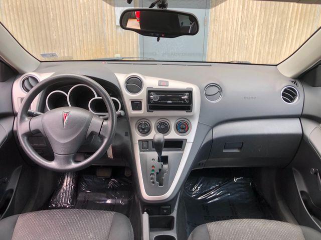 2009 Pontiac Vibe w/1SA in Sterling, VA 20166