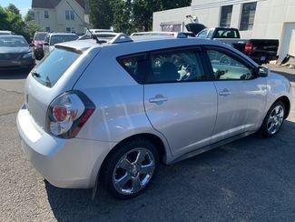 2009 Pontiac Vibe   city MA  Baron Auto Sales  in West Springfield, MA