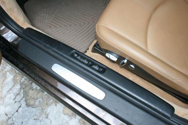 2009 Porsche 911 4S Targa 4S Targa Houston, Texas 13