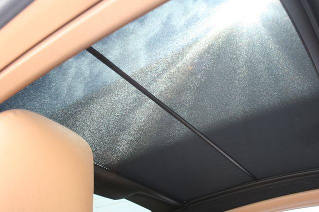 2009 Porsche 911 4S Targa 4S Targa Houston, Texas 18