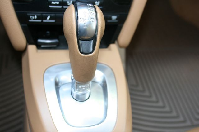 2009 Porsche 911 4S Targa 4S Targa Houston, Texas 23