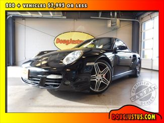 2009 Porsche 911 in Airport Motor Mile ( Metro Knoxville ), TN