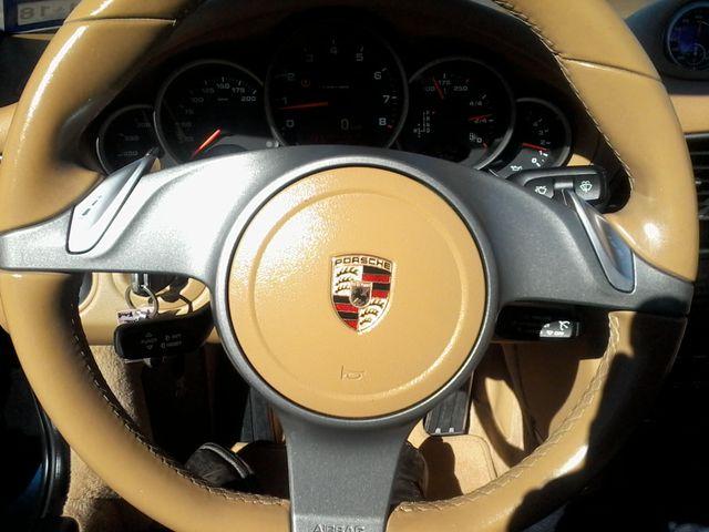 2009 Porsche 911 Carrera Boerne, Texas 19