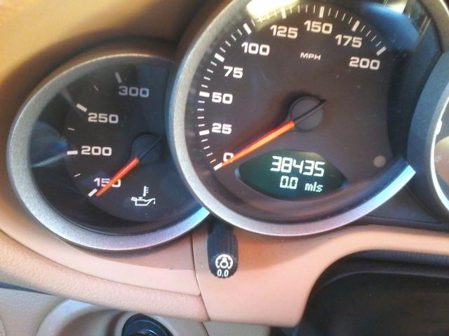 2009 Porsche 911 Carrera Boerne, Texas 22
