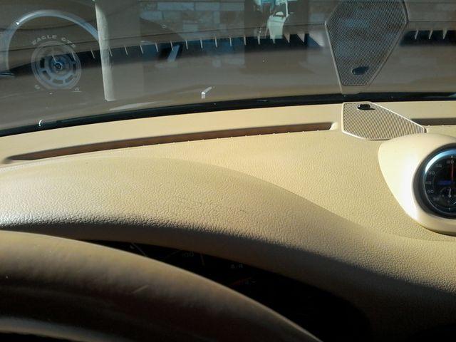 2009 Porsche 911 Carrera Boerne, Texas 33