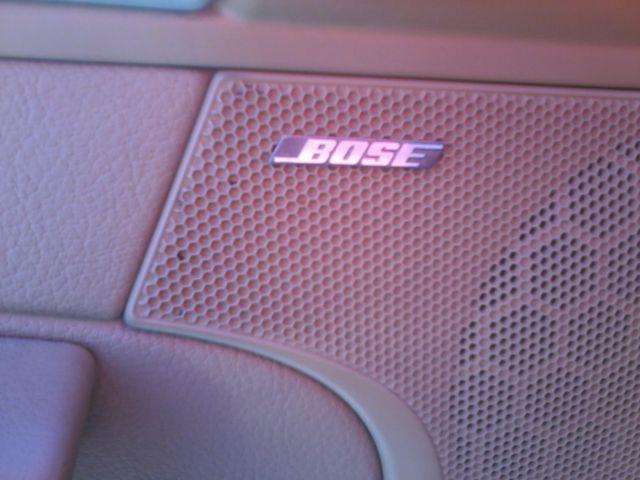 2009 Porsche 911 Carrera Boerne, Texas 36