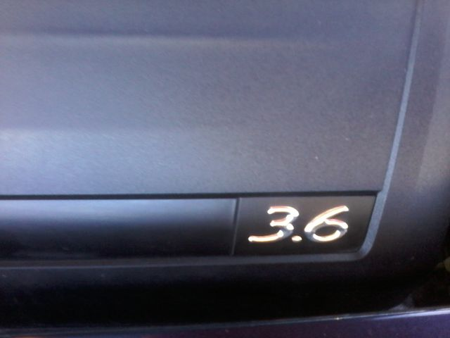 2009 Porsche 911 Carrera Boerne, Texas 44