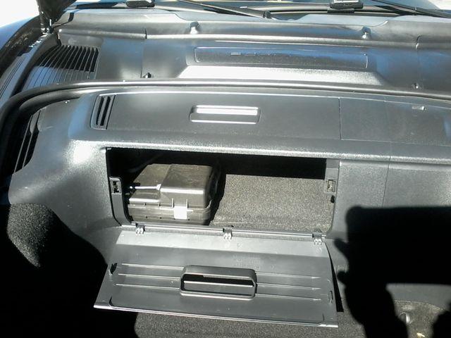 2009 Porsche 911 Carrera Boerne, Texas 40