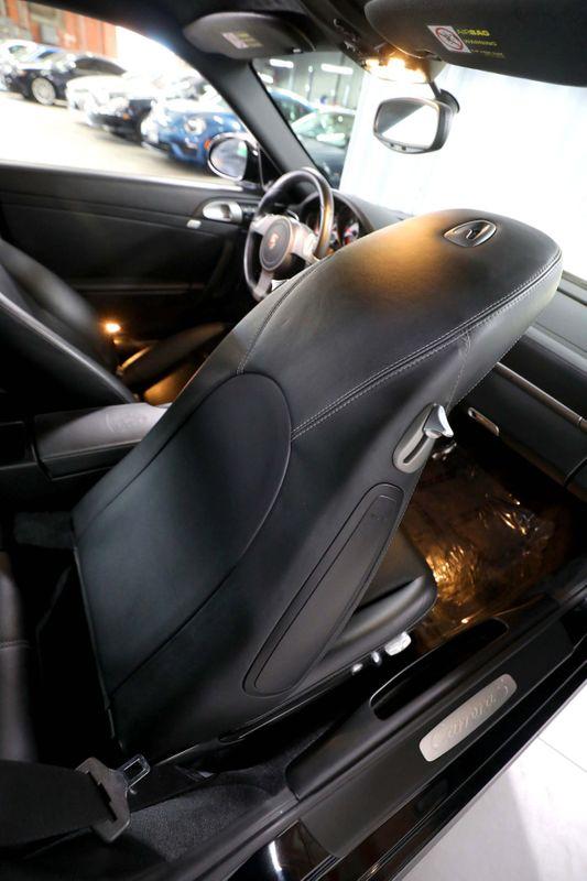 2009 Porsche 911 Carrera S - PDK - Sport Chrono - BOSE - MINT  city California  MDK International  in Los Angeles, California