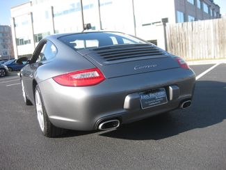 2009 Sold Porsche 911 Carrera PDK Conshohocken, Pennsylvania 11