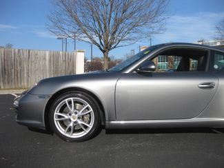 2009 Sold Porsche 911 Carrera PDK Conshohocken, Pennsylvania 15