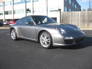 2009 Sold Porsche 911 Carrera PDK Conshohocken, Pennsylvania 23