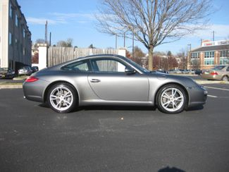 2009 Sold Porsche 911 Carrera PDK Conshohocken, Pennsylvania 24