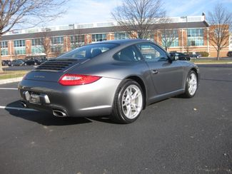 2009 Sold Porsche 911 Carrera PDK Conshohocken, Pennsylvania 25