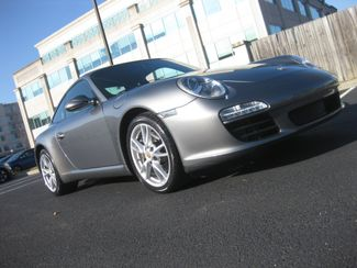 2009 Sold Porsche 911 Carrera PDK Conshohocken, Pennsylvania 27