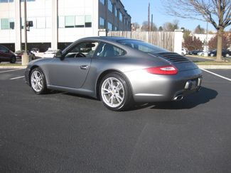 2009 Sold Porsche 911 Carrera PDK Conshohocken, Pennsylvania 3