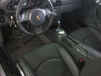 2009 Sold Porsche 911 Carrera PDK Conshohocken, Pennsylvania 32