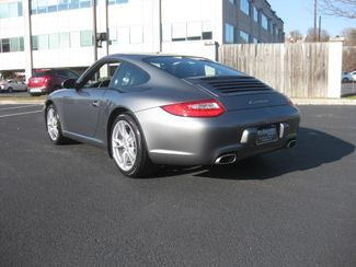 2009 Sold Porsche 911 Carrera PDK Conshohocken, Pennsylvania 4