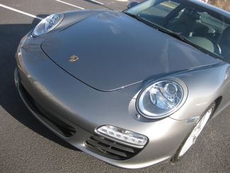 2009 Sold Porsche 911 Carrera PDK Conshohocken, Pennsylvania 9