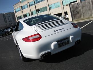 2009 Sold Porsche 911 Carrera Conshohocken, Pennsylvania 12