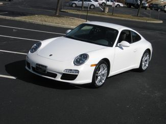 2009 Sold Porsche 911 Carrera Conshohocken, Pennsylvania 19