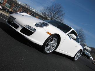 2009 Sold Porsche 911 Carrera Conshohocken, Pennsylvania 16