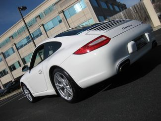 2009 Sold Porsche 911 Carrera Conshohocken, Pennsylvania 17