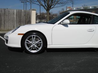 2009 Sold Porsche 911 Carrera Conshohocken, Pennsylvania 18