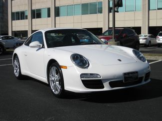 2009 Sold Porsche 911 Carrera Conshohocken, Pennsylvania 21