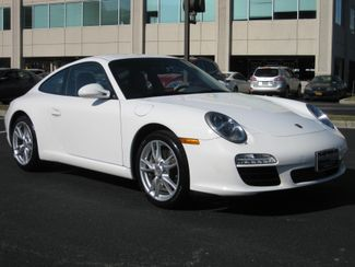 2009 Sold Porsche 911 Carrera Conshohocken, Pennsylvania 22