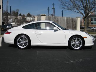 2009 Sold Porsche 911 Carrera Conshohocken, Pennsylvania 23
