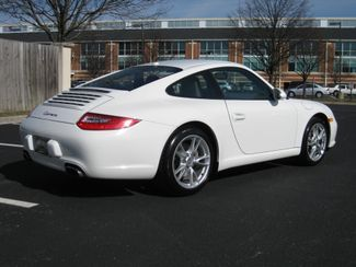 2009 Sold Porsche 911 Carrera Conshohocken, Pennsylvania 24