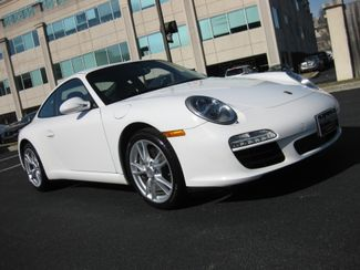 2009 Sold Porsche 911 Carrera Conshohocken, Pennsylvania 26