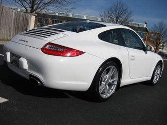 2009 Sold Porsche 911 Carrera Conshohocken, Pennsylvania 27
