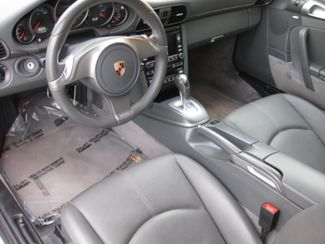2009 Sold Porsche 911 Carrera Conshohocken, Pennsylvania 31