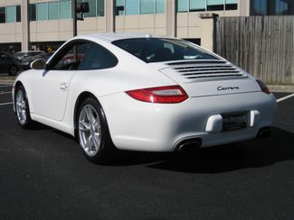 2009 Sold Porsche 911 Carrera Conshohocken, Pennsylvania 4