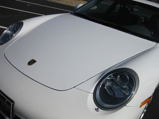 2009 Sold Porsche 911 Carrera Conshohocken, Pennsylvania 9